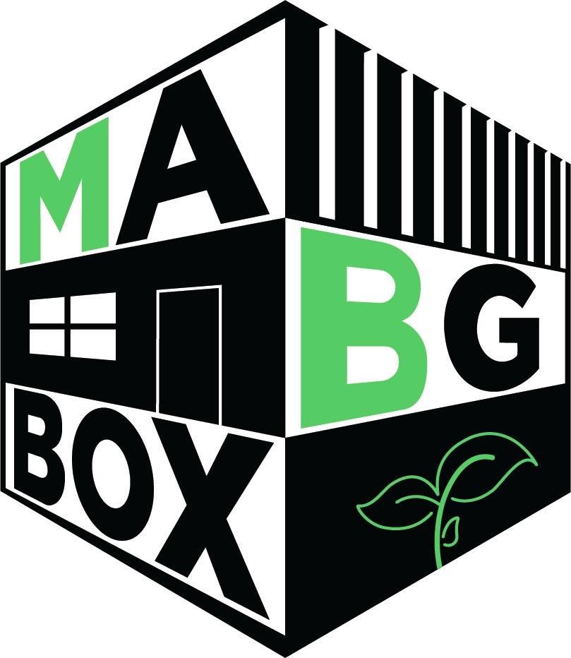 logo ma bg box